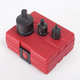 Sunex Tools 2343 3-Piece Super Reducer Set