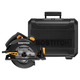 Bostitch BTE300K 15.0 Amp 7-1/4 in. Circular Saw
