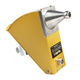 Factory Reconditioned TapeTech 35TT-R 8 in. Corner Applicator