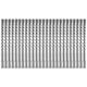 Bosch HCFC2061B25 3/8 in. x 6-1/2 in. SDS-plus X5L Hammer Carbide Bit (25-Pack)