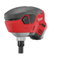 Milwaukee 2458-20 M12 12V Cordless Lithium-Ion Palm Nailer (Tool Only)