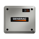 Generac 6873 Smart Management Module (SMM)