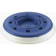 Festool 492127 5 in. StickFix Hard Sanding Pad