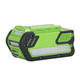 Greenworks 29282 40V 4 Ah Lithium-Ion Battery