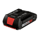 Bosch BAT609 18V Lithium-Ion Battery