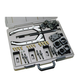 OTC Tools & Equipment 7057 Spicer U-Joint Service Set