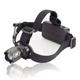 California Air Tools CT4205 Rechargeable Focusing Head Lamp
