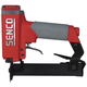 Factory Reconditioned SENCO 8N0001R 18-Gauge 1 in. Headless Brad Nailer