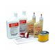 Ingersoll Rand 46821567 Start Up Kit for Air Compressor Model 2475F14G