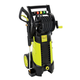 Sun Joe SPX3001 Pressure Joe 2,030 PSI 1.76 GPM Electric Pressure Washer with Hose Reel