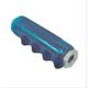 Huck PR75K Quick Set Riveter Kit for Plastic Rivets