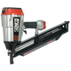SENCO 5A0001N XtremePro 20 Degree 3-1/2 in. Full Round Head Framing Nailer