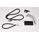 Generac 5959 Advanced Nexus Wireless Monitor QT Adapter Kit