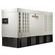 Generac RD04834 Protector 48,000 Watt Double Wall Diesel Standby Generator