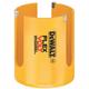Dewalt DWAFV0218 2-1/8 in. Carbide Wood Hole Saw