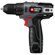 Porter-Cable PCL120DDC-2 Tradesman 12V Max Cordless Compact Lithium 3/8 in. Drill