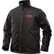 Milwaukee 201B-21M 12V Lithium-Ion Heated Jacket Kit