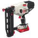 Porter-Cable PCC792LA 20V MAX Cordless Lithium-Ion 16 Gauge Straight Finish Nailer Kit