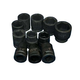 ATD 6404 6-Point Truck Service Impact Socket Set 11-Piece