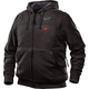 Milwaukee 301B-20L 12V Lithium-Ion Heated Hoodie