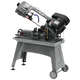 JET 414453 5 in. x 8 in. Horizontal Wet Band Saw