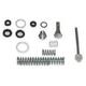 Binks 6-188 Model 7 Conventional Suction Feed Gun Repair Kit