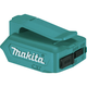 Makita ADP06 12V MAX CXT Lithium-Ion Power Source (Bare Tool)