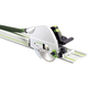 Festool 574684 Ts 75 Eq Imperial Plunge Cut Circular Saw