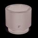 Grey Pneumatic 4046R 1 in. Drive x 1-7/16 in. Standard Impact Socket