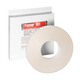Fusor 181 LORD Fusor Clear Double-Sided Tape 1/2 in.