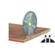 Festool 500462 6-1/4 in. 32-Tooth Ripping Saw Blade