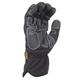 Dewalt DPG740XL Mild Condition Fleece Work Gloves (X-Large)