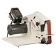 JET 577001 Variable-Speed Square Wheel Grinder
