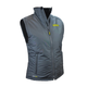 Dewalt DCHVL10C1-XS 20 MAX Lithium-Ion Ladies Heated Vest with Charger and Adapter Kit (X-Small)