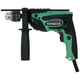 Hitachi FDV16VB2 5/8 in. VSR 2-Mode 5 Amp Hammer Drill (Open Box)