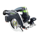 Festool 564637 18V Cordless Lithium-Ion 6-1/4 in. Circular Saw (Bare Tool)