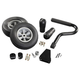 Generac 6910 XD5000E Portability Kit (Wheels And Handle)