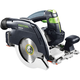 Festool 561756 6-1/4 in. Circular Saw
