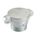 Generac 6512 Generac Protector Series Lockable Fuel Cap for Diesel Generators
