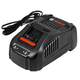 Bosch BC1880 18V Lithium-Ion Battery Charger