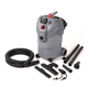 Honeywell HWP5560S 5.5 Gallon 6 Peak HP HEPA Wet/Dry Vacuum