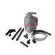 Honeywell HWS200 1.5 Gallon 4.5 Peak HP HEPA Dry Vacuum