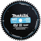 Makita A-94792 12 in. 60 Tooth Premium Smooth Crosscutting Miter Saw Blade