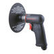 Sunex Tools SX7235 5 in. Reversible High Speed Sander