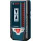 Bosch LR7 Line Laser Receiver