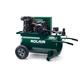 Rolair 5520MK103A 20 Gallon 1.5 HP Electric ASME Portable Belt Drive Air Compressor