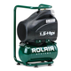 Rolair FC1500HBP2 1.5 Gallon 1.5 HP Electric Hand Carry Air Compressor