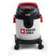Porter-Cable PCX18202P 3 Gallon 3 Peak HP Wet/Dry Vac