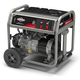 Briggs & Stratton 30681 5,000 Watt Portable Generator (CARB)