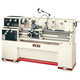 JET 321830 14 in. x 40 in. 3 HP 1-Phase Geared Head Engine Lathe